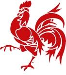 logo-wallonie.jpg