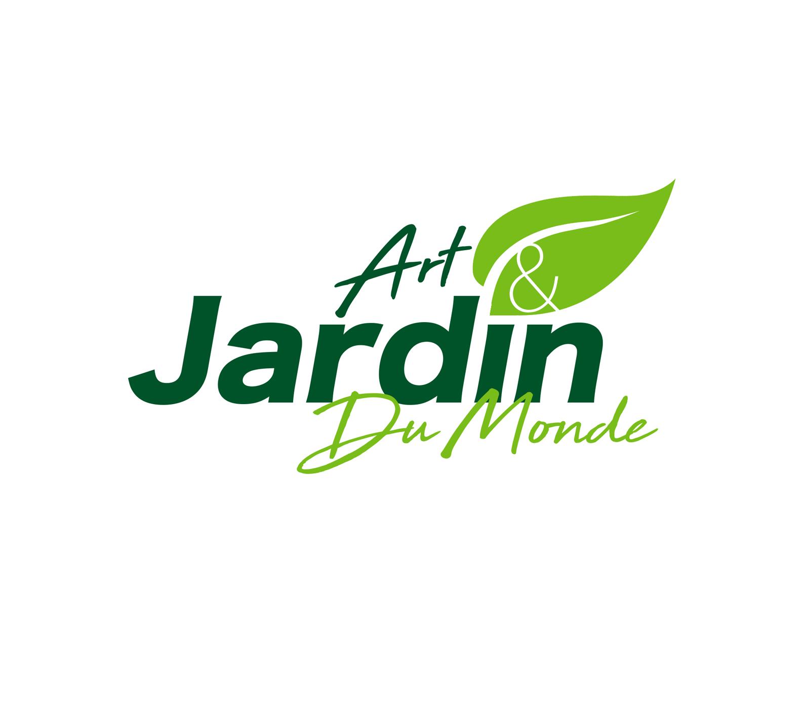 Art et Jardin Du Monde